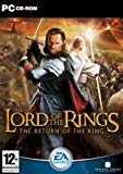 Lord of the Rings: The Return of the King (PC)