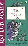 Roald Dahl, Quentin Blake, The Twits