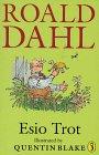 Roald Dahl, Esio Trot
