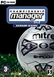 Championship Manager 03-04