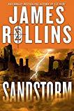 James Rollins, Sandstorm
