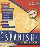 Smart Start Deluxe Spanish
