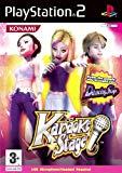 Karaoke Revolution (PS2)