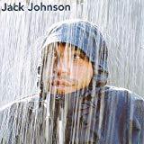 Jack Johnson, Brushfire Fairytales