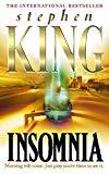 Stephen King, Insomnia