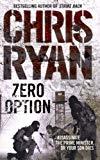 Chris Ryan, Zero Option