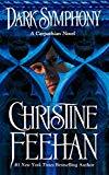 Christine Feehan, Dark Symphony