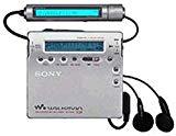 Sony MZ-R900