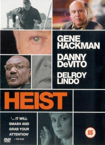 Heist (15)