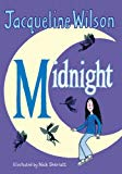 Jacqueline Wilson, Midnight