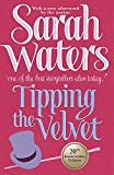 Sarah Waters, Tipping the Velvet (Virago V S.)