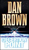 Dan Brown, Deception Point