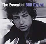 Bob Dylan, The Essential Collection