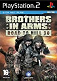 Brothers In Arms (PS2)