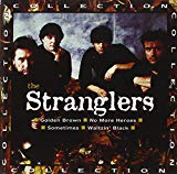Stranglers, The Collection
