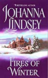 Johanna Lindsey, Fires of Winter