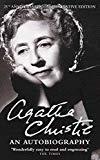 Agatha Christie, Autobiography