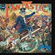Elton John, Captain Fantastic & The Brown Dirt Cowboy