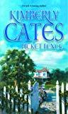 Kimberly Cates, Picket Fence