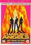 Charlie's Angels (15)