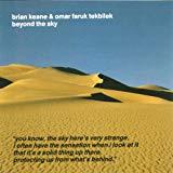 Brian Keane and Omar Faruk Tekbilek, Beyond the Sky