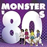 Monster '80s