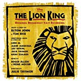 Lion King (Original Broadway Cast Recording)