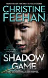Christine Feehan, Shadow Game