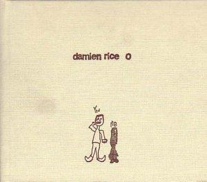 Damien Rice, O