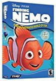 Disney Pixar Finding Nemo: Nemo's Underwater World of Fun