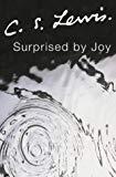 C.S. Lewis, Surprised by Joy