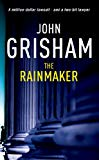 John Grisham, The Rainmaker