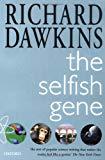 Richard Dawkins, The Selfish Gene