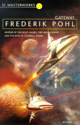 Frederik Pohl, Gateway