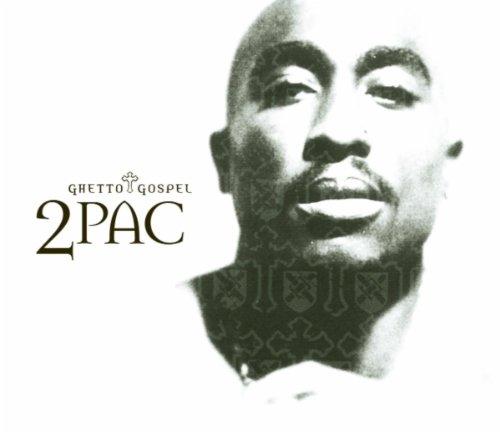 2Pac, Ghetto Gospel
