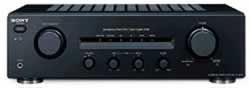 Sony TAFE370