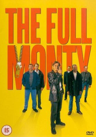 The Full Monty (15)