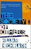 William Nicholson, The Society of Others