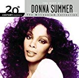 Donna Summer, The Millennium Collection