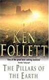 Ken Follett, The Pillars of the Earth