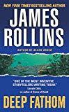 James Rollins, Deep Fathom