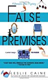 Leslie Caine False Premises