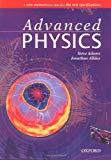 Steve Adams,Jonathan Allday, Advanced Physics