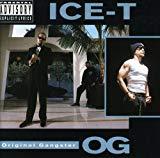 Ice-T, Og Original Gangster