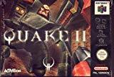 Quake 2 (Nintendo 64)