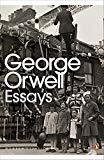George Orwell, George Orwell: Essays