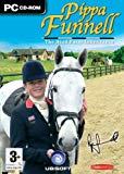 Pippa Funnell: The Stud Farm Inheritance
