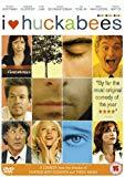 I Heart Huckabees (15)