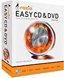 Roxio Easy CD & DVD Creator
