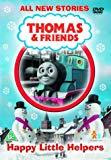 Thomas And Friends - Happy Little Helpers